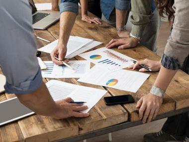 Hiring: Event Marketing & Data Intern