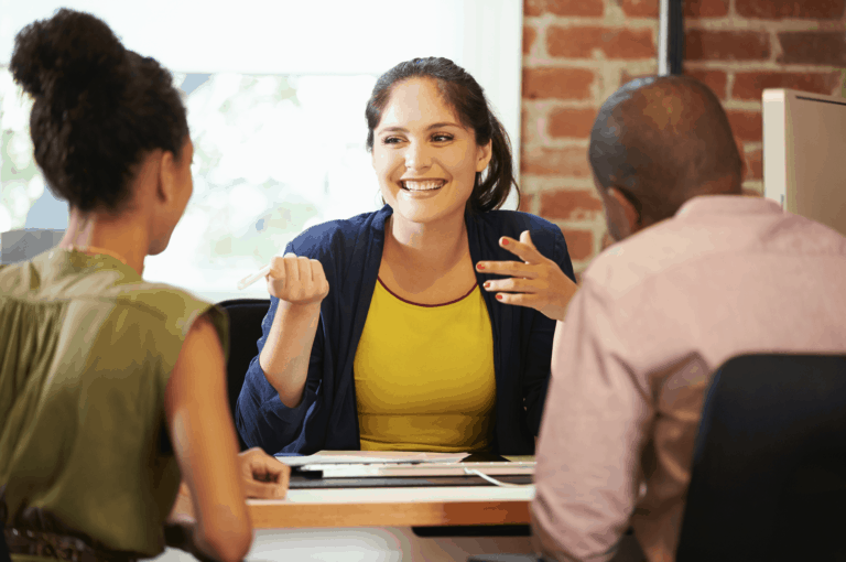 Executive Benefit Programs